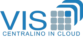 Logo Centralino in Cloud