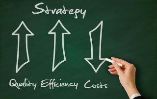 Efficienza del servizio centralino VoIP Cisco